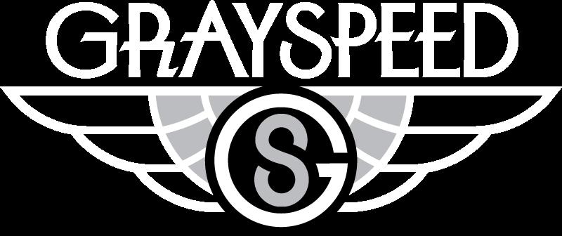 grayspeed-website-logo-800px