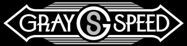 grayspeed-logo