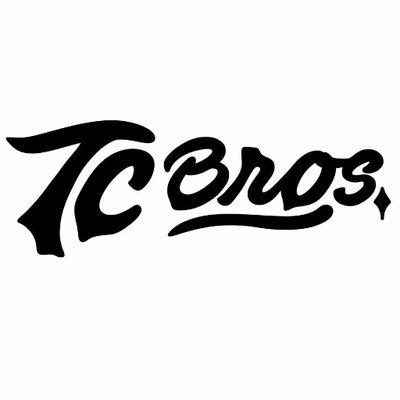 TC BROS